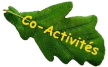 CoActivites